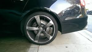 audi a6 c7 problems successfully did rear brakes without vagcom audiworld forums