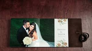 wedding photo albums wedding albums modern wedding photography by chastain