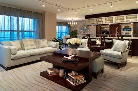 livingroom bar living room bar and terrace menu gopelling net
