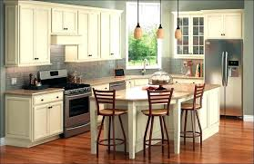 how tall are upper kitchen cabinets upper cabinet height options large size of kitchen cabinet height