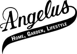 Home Decoration Logo Home Décor Angelus Home Garden Lifestyle Walworth