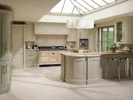 1909 kitchen collection second nature kitchen design hertfordshire