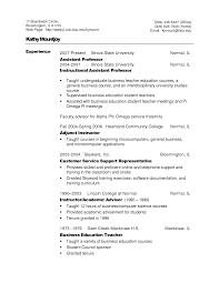 Sample Resume English Teacher by Sample Resume For Teacher Of English Templates