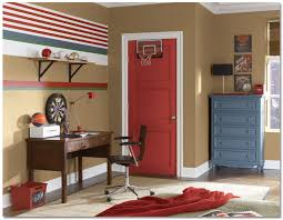 Fun Bedroom Ideas by Kids Room Decor Fun Decoration And Paint Ideas