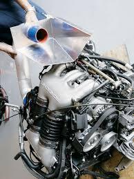 porsche boxster 2 5 engine porsche boxster project car 996 3 6 liter x51 engine