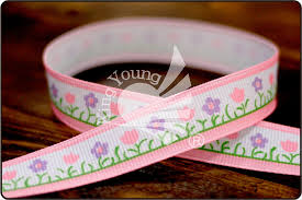 printed ribbon printed ribbon bulk ribbon supply king enterprise co ltd