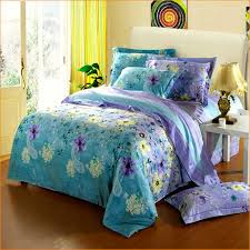 Teal And Purple Comforter Sets Purple Bed Comforter Sets Home Design U0026 Remodeling Ideas