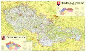 resume template australia mapa slovenska rieky slovensko 28