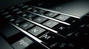 android keyboard app iit bombay launched indian language android keyboard swarachakra