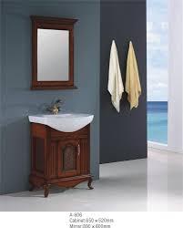 amazing bathroom paint colors best grayish blue paint colors for