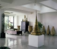 Inspired Home Interiors Interiors Designer Cathy Vandewalle S Home In Bangkok Home
