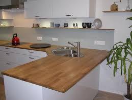 arbeitsplatte küche toom moderne kuechen eiche weisse arbeitsplatten glas sprintschutz
