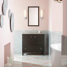 bath u0026 shower kohler vanity for inspiring bathroom cabinet design