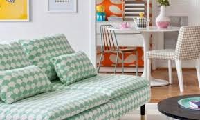 mobilier de bureau dijon décoration mobilier de jardin usage a vendre 98 dijon