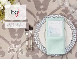 online linen rentals event table linen rental company online linen rentals napkin folds