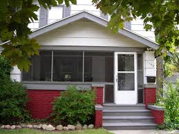 she who makes house projects update choosing exterior colors arafen