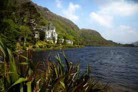 The Powder Room Galway Luxury Cruise From Fort Lauderdale Florida To Dublin 21 Apr 2018