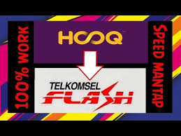 cara merubah kuota hooq menjadi paket menggunakan anonyton trik cara merubah kuota videomax menjadi kuota flash