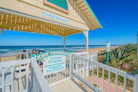 seaside escape in beautiful coquina key ormond beach fl