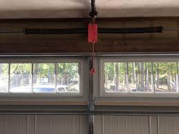garage door repair fayetteville ga mr garage door 678 723 3412