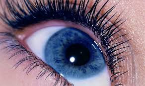 Can Cataracts Lead To Blindness Researchers Hope New Eye Drops Cold Could Be An Alternative To
