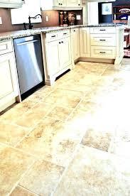 types of kitchen flooring ideas kitchen flooring types dynamicpeople club