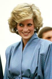 pictures of 1985 hairstyles princess diana hairstyles and cut princess diana hair