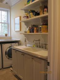 Laundry Room In Kitchen Ideas 84 Best Laundry Room Office Butler U0027s Pantry All In One