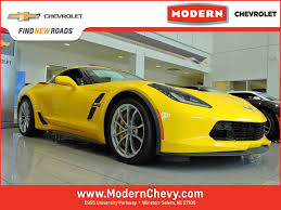 2017 chevrolet corvette grand sport msrp chevrolet corvette in winston salem nc modern chevrolet