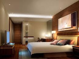bedroom rms rethink design contemporary master bedroom unique