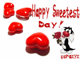 Sweetest Day Meme - sweetest day comments sweetest day myspace comments sweetest day