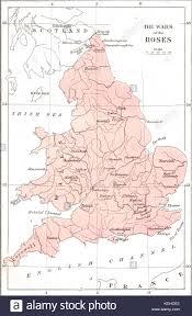 Lancaster Map Map Of Lancaster Stock Photos U0026 Map Of Lancaster Stock Images Alamy