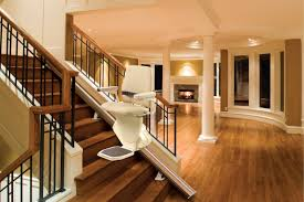 stair lifts rice home medical