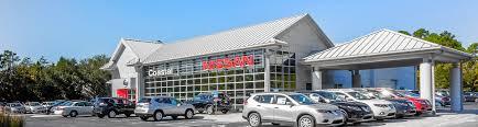 nissan armada for sale charleston sc pawleys island sc nissan dealer new and used cars auto