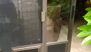 Door For Igloo Dog House Door Awesome Dog Door Replacement Custom Doors With Doggie Door
