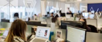 to deal with native ad pains vox media brings distribution in