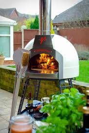 Chofu Wood Stove by Best 25 Wood Oven Ideas On Pinterest Wood Oven Pizza Pizza