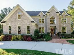 Home Design Zillow by House Design Cary Nc Rentals Zillow Com Nc Cary Nc Real Estate