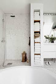 Small Spa Like Bathroom Ideas - 14 best baños images on pinterest bathroom ideas home and room