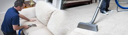 carpet upholstery cleaning solutions bagshot camberley surrey professional