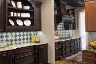 Kent Moore Cabinets Reviews Kent Moore Cabinets Austin Design Center