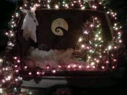 Nightmare Before Christmas Room Decor Nightmare Before Christmas Decoration Ideas 2014 Halloween