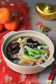 New Years Dinner Ideas 25 Best Chinese New Year Dishes Ideas On Pinterest Chinese New