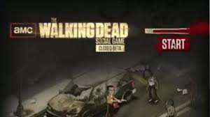 the walking dead is coming to halloween horror nights 2012 video extra the walking dead universal studios halloween