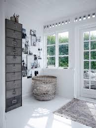 home interiors stockton all white interior design of the homewares designer home home decor