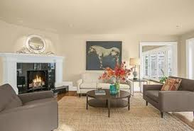 Greige Interiors Sherwin Williams Windsor Greige Design Ideas U0026 Pictures Zillow