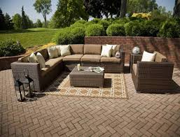 Warehouse Patio Furniture Lovable Illustration Great Like Isoh Magnificent Great Like Seed