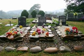 gravesite decorations gravesite decoration ideas cemetery decoration ideas iron