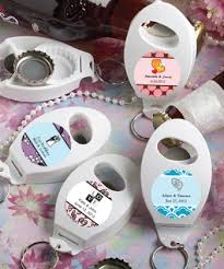 unique wedding favors unique wedding favors in trending unique favors gift ideas