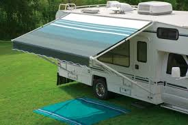 Used Caravan Awnings 8300 Sunchaser Dometic Main Roll Out Awnings Awnings Buy